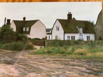 Brickwall-Farm-6
