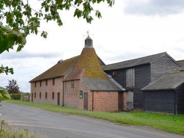 Gowers-Farm-z