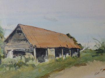 Henhams-Barn-Kaye-Smith