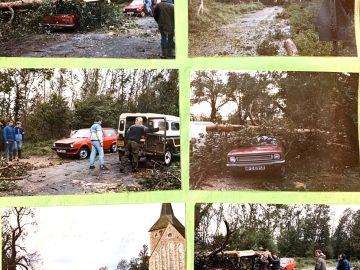Oct-1987-Hurricane