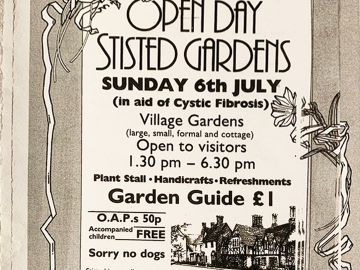 Open-Day-1986a