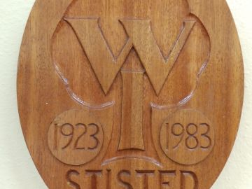Plaque-WI-1-scaled