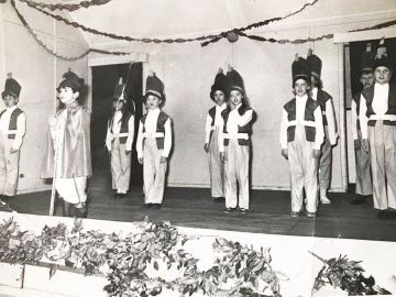 School-Concert-1970e