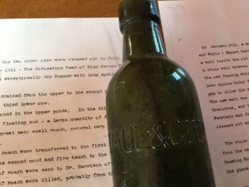 The-Stisted-Glass-Bottle1