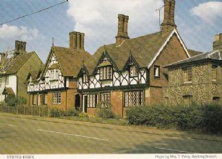 stisted-near-braintree-essex-british-legion-vintage-cottage-bocking-postcard-91893-pekm322x230ekm